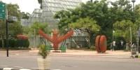 Buka Sejarah Nama Tempat di Jakarta [bagian 4]  Menteng, Sebuah Daerah Yang Diberikan Kepada Daeng Menteng