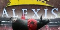 Sikap F-PDIP DPRD DKI Terbelah Soal Penutupan Alexis