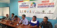 Cerita Buruh Tidak Dukung Ahok Saat Pilkada dan Alasan Cabut Dukungan Anies-Sandi