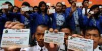 Ide Anies Direalisasikan, Pemilik KJP Gratis Masuk Ancol