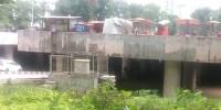 Rumah Pompa dan Underpass di Jakpus Dijaga Satpol PP