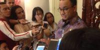 Tidak Lagi Lewat Qlue, Pelaporan Dana RT/RW Langsung ke Masyarakat