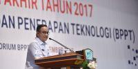 Soal TGUPP, Anies: Otoritas Anggaran Ada di DKI, Kemendagri Hanya Rekomendasi