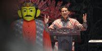 Berencana Terbitkan Dua Pergub, Pemprov Tegaskan Rumah DP 0 Rupiah Tidak Boleh Dijual