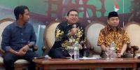 Setelah Gerindra-PKS, Fadli Zon: PAN dan PKB Kemungkinan Juga Tanda Tangani Pansus TKA