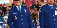 Hore! Gubernur Anies Izinkan Rumah Pribadi Jadi Kegiatan Bisnis