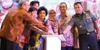 Belum Lakukan Perekaman E-KTP? Datang Saja Yuk ke Jakarta Fair, Ada Layanannya Lho!