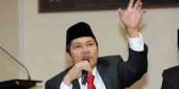 Cegah Korupsi, Ini 7 Komitmen Direktur BUMD Kendalikan Gratifikasi, Disaksikan KPK