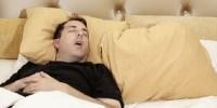 Ini Bahayanya Langsung Tidur Setelah Sahur, Berpotensi Stroke!