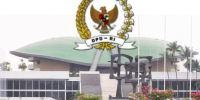 Ini 30 Calon Anggota DPD RI dari Jakarta di Pemilu 2019, Ada yang Kamu Kenal?