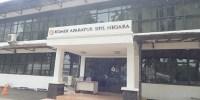 Pejabat DKI Dirombak, KASN: Presiden Dapat Jatuhkan Sanksi ke Gubernur DKI