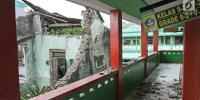 KPK Dalami Dugaan Korupsi 191 Miliar Kasus Rehabilitasi Sekolah di DKI