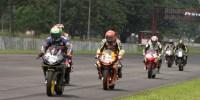 Indonesia CBR Race DayKembali Digelar, Yuk Gas Pol!