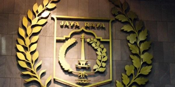 DPRD DKI Dukung Program Maghrib Mengaji oleh Gubernur Anies