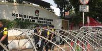 Warning Fahri ke KPU, Kecurangan Massif Harus Dijawab agar Tak Ada Goncangan