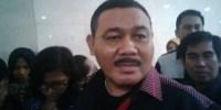 Ongen: 22 Juli Kita Rapat Paripurna Pemilihan Wagub DKI
