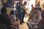 PN Jakpus Diduga Keluarkan Penetapan Tidak Berlandaskan Hukum