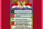 Selayang Pandang Pancasila, Sebuah Opini I Wayan Budiartawan