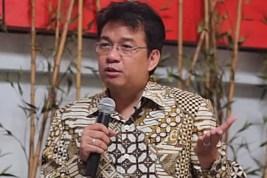 257 Tersangka Ricuh dan Kualitas Politik Capres, Sebuah Opini Denny JA