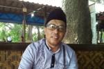 Walikota Tangerang Menjadi Pembina Upacara Peringatan Hari Santri