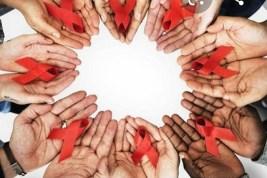 Mengakhiri HIV/AIDS. Opini Faizul Firdaus