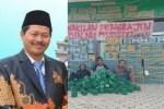 Rektor STAI An Nur Diduga Lakukan Penipuan Terhadap Ratusan Anggota UMKM Athariz Gemilang