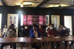 P3B Desak Polisi Ungkap Aktor Intelektual Dibalik Kepulangan Habib Rizieq