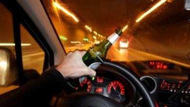 Photo of Pemandu mabuk: Berapa ramai perlu maut?