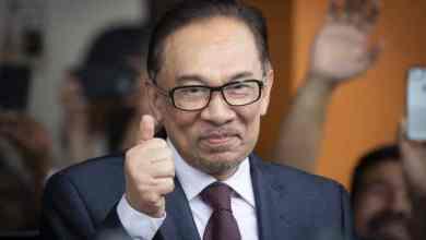 Photo of Parti yang berkuasa tentukan siapa bakal PM – Anwar