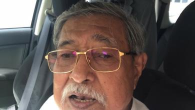 Photo of Dong Zong! sila jaga hati Melayu – Zaman Khan