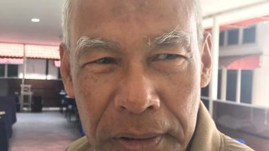 Photo of Terlampau beri muka' Dong Zong 'naik tocang'