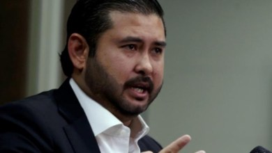 Photo of Lakukan satu perkara betul, dengar suara rakyat, titah Tunku Ismail