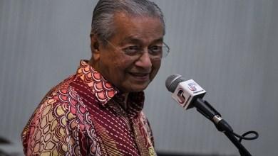 Photo of Pengundi mungkin belum rasai kebaikan pemerintahan PH