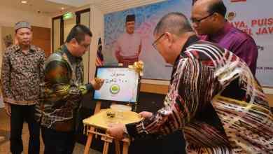 Photo of Lagu-lagu berunsur Islam mantapkan penguasaan bahasa Melayu