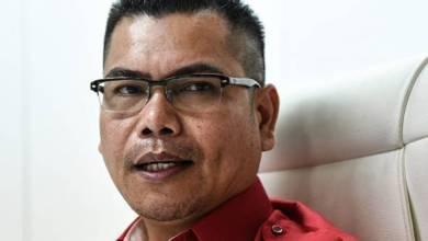 Photo of Mahkamah Tinggi tolak permohonan Jamal batal saman Teresa Kok