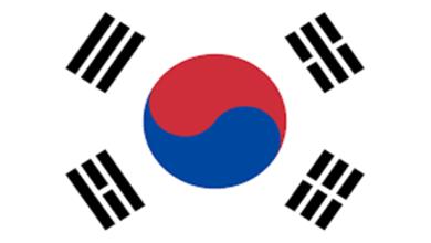 Photo of Korea Selatan: pegawai tentera transgender tidak dibenar terus berkhidmat