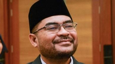 Photo of Langkah Anwar: Bukan tentang politik kuasa tetapi amanah – Mujahid