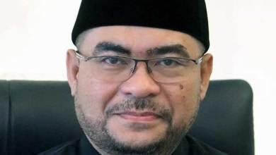 Photo of Mujahid tahu perbincangan WhatApp kakitangan yang mahu sabotaj kementerian