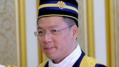Photo of DAP akan keluar PH jika UEC tidak diiktiraf, kata Kor Ming