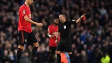 Photo of Menang, tapi tidak cukup untuk buat United