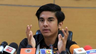 Photo of Buka semula IPT sukarkan siswa, pentadbir