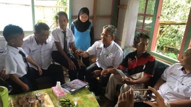 Photo of Keciciran pendidikan negara tidak kritikal