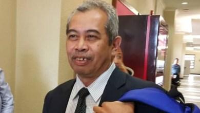 Photo of Perbicaraan Ahmad Zahid: Saksi keliru status kontrak Datasonic Technologies