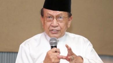 Photo of Lantik PM di Parlimen: Peguam Negara perlu beri nasihat betul kepada Agong