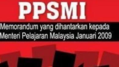 Photo of PPSMI: Jangan terjatuh dalam lubang sama