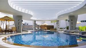 Photo of Empat hotel THH di bawah UJPM: 90 peratus staf tidak dibuang