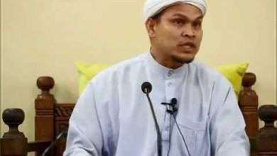 Photo of Ulama, ustaz perlu bangun tentang perbuatan Sajat