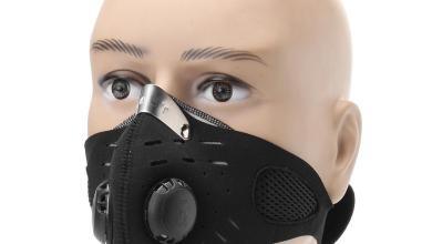Photo of Awas scammer jual topeng muka yang tidak wujud secara talian