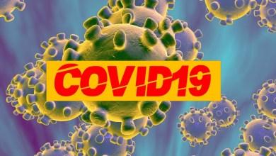 Photo of Individu berdarah A lebih berisiko dijangkiti COVID-19