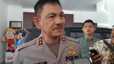 Photo of Polis Indonesia tak akan halang ijtimak tabligh di Sulawesi